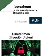 DDupuy Cibercrimen Bariloche 2018 (1) (1)