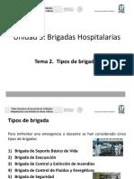 7. TIPOS DE BRIGADAS.pdf