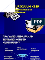 Fpdm 6 Model Kurikulum Dan Pelaksanaan Kurikulum di sekolah