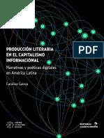 produccionliterariaenelcapitalismoinformacional-1
