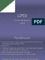 LIPID 2011.ppt