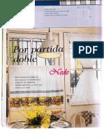 cortina 2.pdf