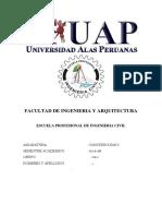 ANALISIS  DE CONSTRUCCIONES.docx