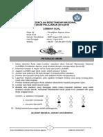 paket-soal-1-usbn-pai-smp-2015.docx