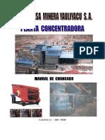 manual-chancado-procesamiento-minerales.pdf