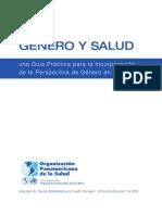 GÉNERO Y SALUD-OPS..pdf