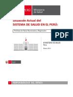 5_CAcosta.pdf