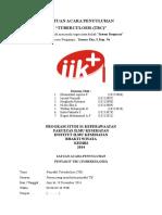 Satuan_Acara_Penyuluhan_TBC.doc
