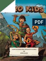 Hero Kids.pdf