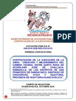 3.Bases_Estandar_LP_Obras_2018_V2__1_20181012_211009_159
