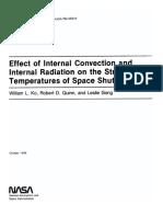 4-EffectOfInternaConvectionandRadiation.pdf