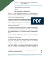 06 Manual de Operaciones Chopccapampa