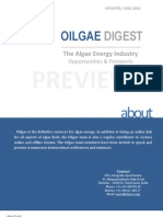 Oilgae Digest Preview