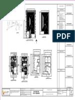 Bsar4b Manapat Aira Pr1 PDF (1)