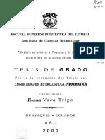 analisis-multivariado-3