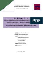index-5.doc
