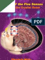 Mantak Chia - 5th Formula - Sealing of the Five Senses (47 Pages)