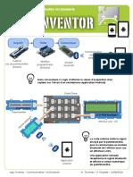 5 Appinventor Recept Bluetooth