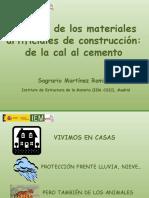 Semciencia15 Martinez