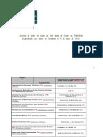 ACCESOADEDESDETURISMO (2).PDF