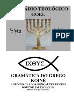 GRAMÁTICA DA LÍNGUA GREGA BENTES.pdf