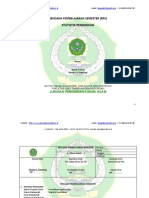 3. RPS Statistik Pendidikan