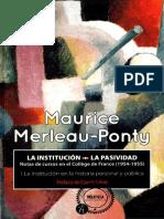 Albert Camus o La Inteligencia de Una Utopia - Luis Antonio Calderon Rodriguez