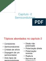 Capitulo-2-SEMICONDUTORES.pdf