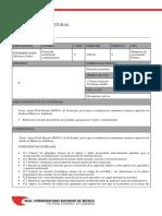 REDUCCION PARTITURAS PIANO.pdf