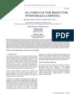 Proyecto de Investigación Leeyct4bm2