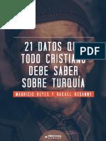 21Datos de Turquia.pdf