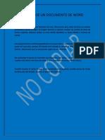 Edicion de Un Documento de Word.docx Olano
