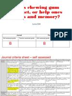 lena ellil 7s - digital technology journal  1