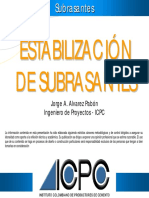 Estab.Doc.Colombiano,varios insumos,Cal.2010-F_Upload.pdf
