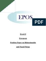 671_Rhinosinusitis and nasal Polyps (complete doc).PDF