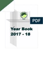PPRA Year Book