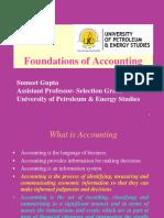 AFM_Slide_1_Accounting_Basics.pdf