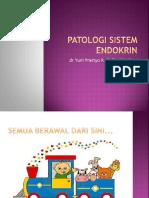 2018_dr.yuni_Infeksi Dan Neoplasma Sistem Endokrin