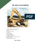 104664313-Partes-Principales-de-La-Excavadora.docx