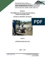 EMS - CAUCE RIO PIURA.pdf