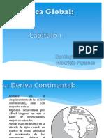 Expo Tectonica