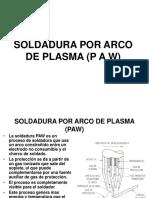 SOLDADURA-P-A-W