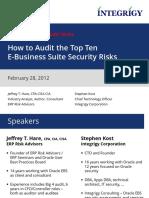 How_to_Audit_the_Top_Ten_E-Business_Suite_Security_Risks_final.pdf