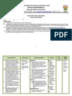 silabus kimia kelas X revisi 2017.doc