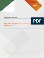 Programa de Consulta RFQ_5906