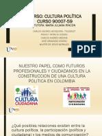 Diapositivas Version 1
