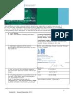 RHI_Air_Quality_Emissions_Certificate_-_Dragon_D370_-_370kW-V7.pdf