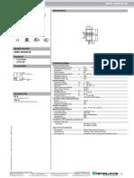 088200_eng.pdf