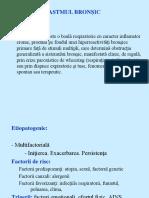 159_ASTMUL_BRONIC.pdf