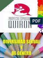 Diapositivas - DSG y LGBTI - QUIRÓN.pdf